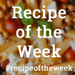 wpid-recipe-of-the-week.png