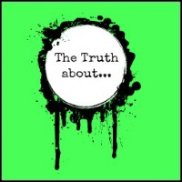 TheTruthAbout